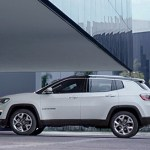160927_jeep_compass_02_slider