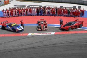 161682_ccl_ferrari-racing-days-sochi