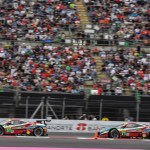 162187-gt-WEC-6h-mexico