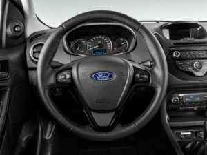2016ford_kaplus_interior_10