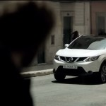 405149316_nissan_reinforces_qashqai_s_leadership_position_in_major_new_advertising