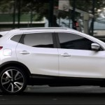 405149317_nissan_reinforces_qashqai_s_leadership_position_in_major_new_advertising