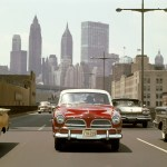 57215_122_USA_1958_Una_svedese_a_New_York_Una_Volvo_122_Amazon_del_1958