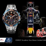 CASIO EDIFICE_PRESS RELEASE_HX