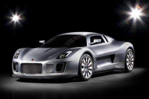 gumpert_tornante_by_touring_02