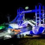 land-rover-reveals-the-new-discovery-alongside-world-record-breaking-lego-structure-of-londons-tower-bridge-at-global-unveiling-at-packington-hall-solihull-uk