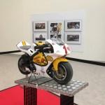minimoto-simoncelli-vittoria-i-campionato-italiano-1999-2