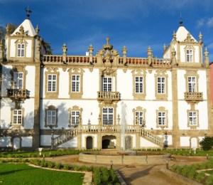 palacio_do_freixo_-_pousada