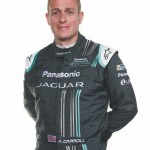 panasonic-jaguar-racing-driver-adam-carroll