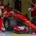 Pirelli_Test17_Ferrari_3173_ps