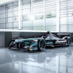 the-panasonic-jaguar-racing-i-type-formula-e-car-2