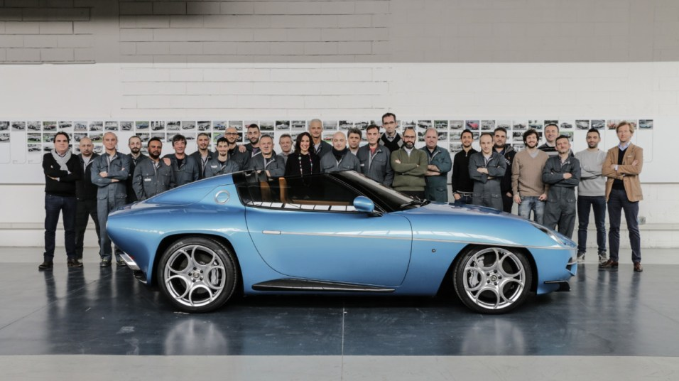 touring_superleggera_team_ar-disco-volante-spyder