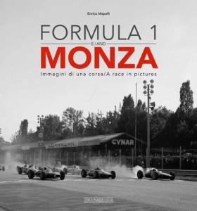 formula1emonza-500x500