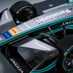 jagracinglaunchitype1detail308091610-resize-1024×682