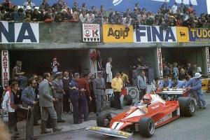 lauda monza 1976