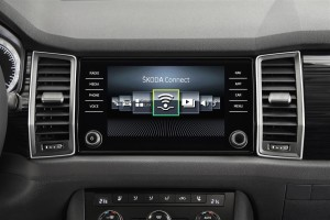 media-08_Kodiaq_glass_display