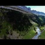 media-4-imagen-area-del-valle-de-ordesa-aragn