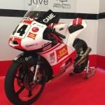 moto-pilota-sic58-squadra-corse_arbolino