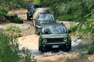 161012_jeep_4x4-fest-carrara_01