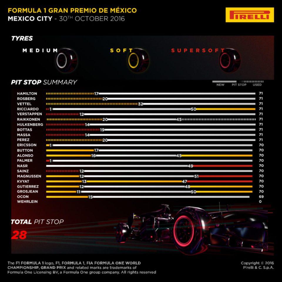 19-mexico-race1-4k-en_6