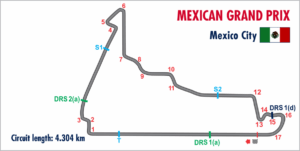 2016_f1_mexican_gp_circuit_map