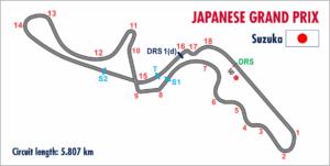 2016_jpn_circuit
