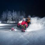 6960-snowmobile1