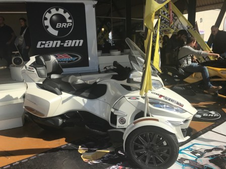 can-am-spyder-low-res