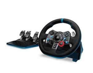 logitech-g29-driving-force-volante-da-corsa-per-ps4-ps3-e-pc-nero-amazon-it-informatica-1