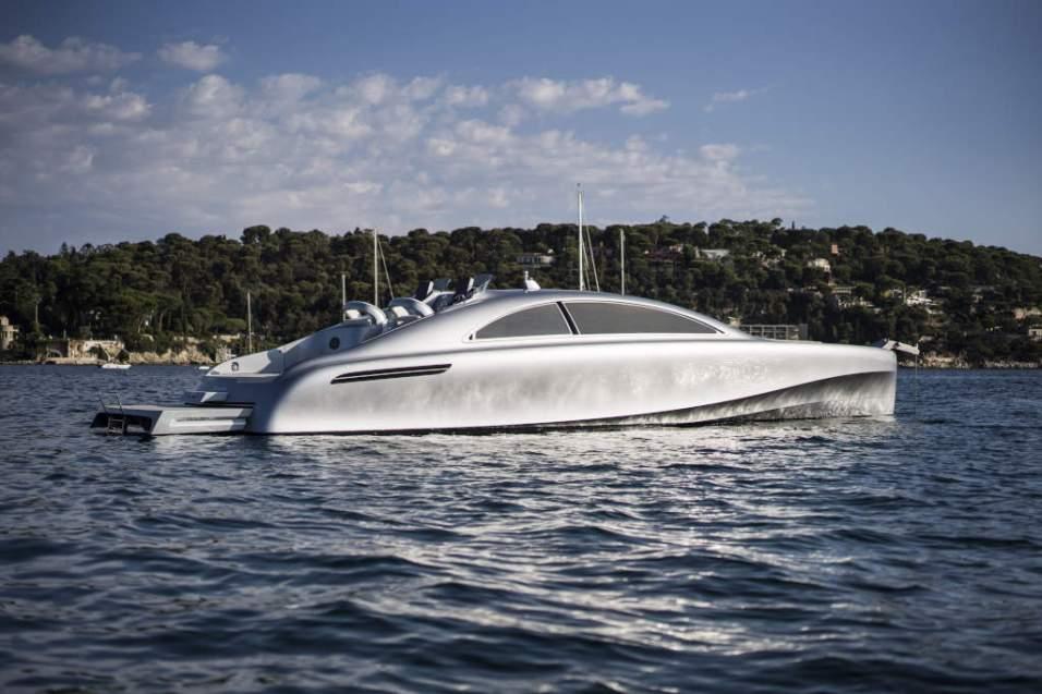 mercedes-benz_style_al_monaco_yacht_show_14