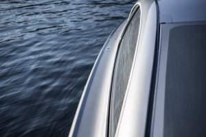 mercedes-benz_style_al_monaco_yacht_show_26