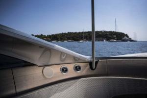 mercedes-benz_style_al_monaco_yacht_show_3