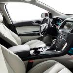 new_ford_edge_titanium_13