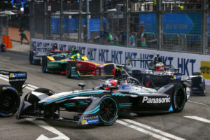 panasonic-jaguar-racing_jaguar-i-type
