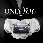 ds-only-you