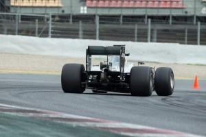 test-barcellona-22_10