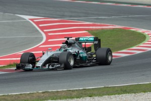test-barcellona-rosberg2_9