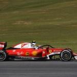 GP BRASILE F1/2016 raikk