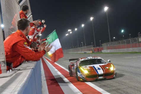 163139-gt-wec-bahrain