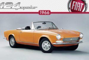 fiat-124-spider-1966-503x340