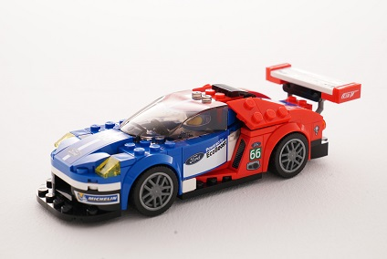 ford-gt-lego-speed-champions_small