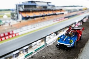 ford-gt-racecar-joins-lego-speed-champions_small