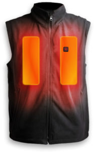 gilet_warmme_front