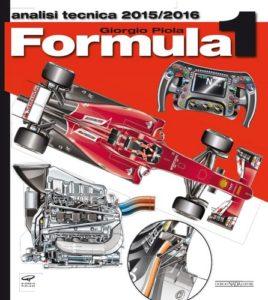 formula1201516ita-500x500