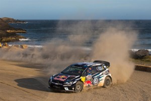 media-rally-australia_vw-20161119-8271_ogier-ingrassia