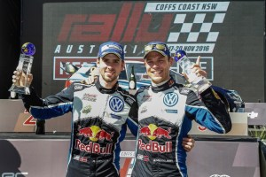 media-rally-australia_vw-20161120-8430_mikkelsen-jaeger