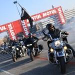 081216_motorshow_motorsport_harley015