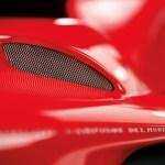 Book_90th_Ducati_916