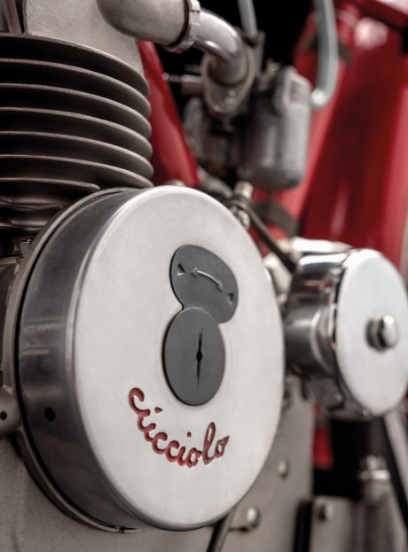 Book_90th_Ducati_Cucciolo_Engine