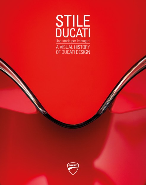 Book_90th_Ducati_cover